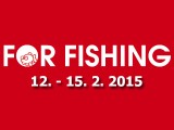 For Fishing 2015